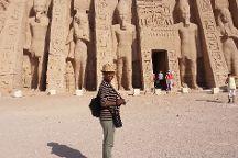Kemet Travel Egypt - Day Tours, Cairo, Egypt