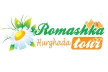 Ramashka Tours