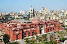 Travel Joy Egypt Tours, Cairo, Egypt