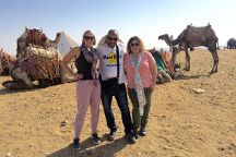 Your Egypt Tours - Day Tours