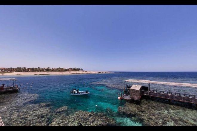 Coraya Divers Coraya Bay, Marsa Alam, Egypt
