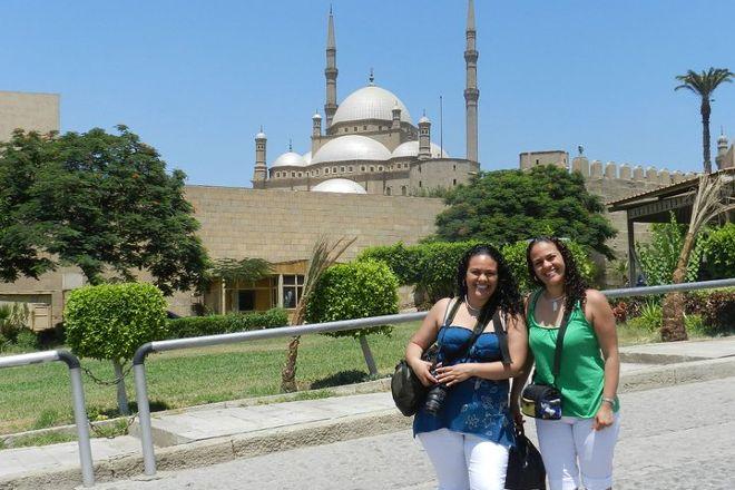 Egipto Travel, Cairo, Egypt
