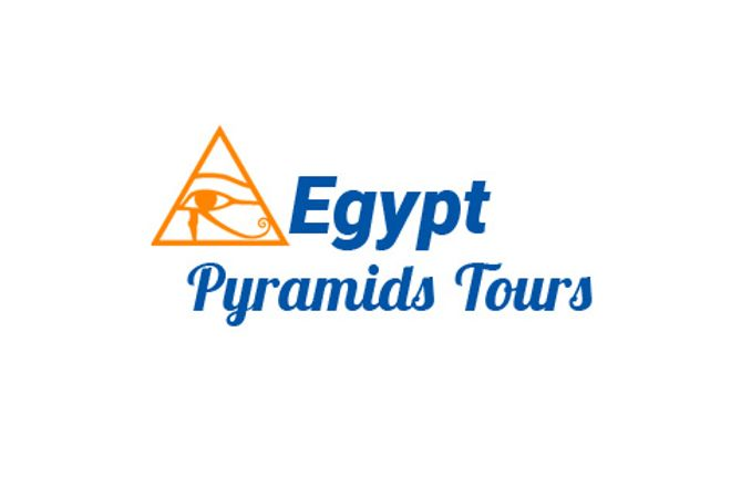Egypt Pyramids Tours - Private Day Tours, Giza, Egypt