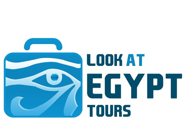 Look at Egypt tours, Luxor, Egypt
