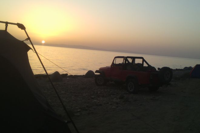 Sinai At Its Best Day Tours, Dahab, Egypt