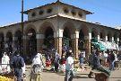 Asmara Central Market