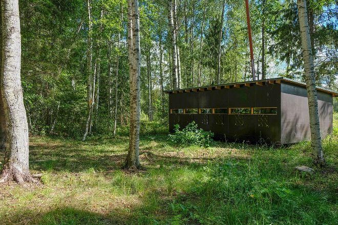 Natourest, Tudu, Estonia