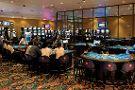 Happy Valley Casino