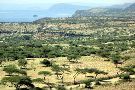 Lake Shala