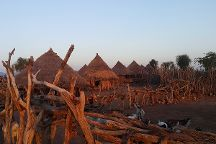Explore Omo Valley, Arba Minch, Ethiopia