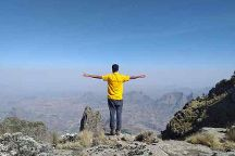 Tankwa Tours & Travel Agency, Bahir Dar, Ethiopia