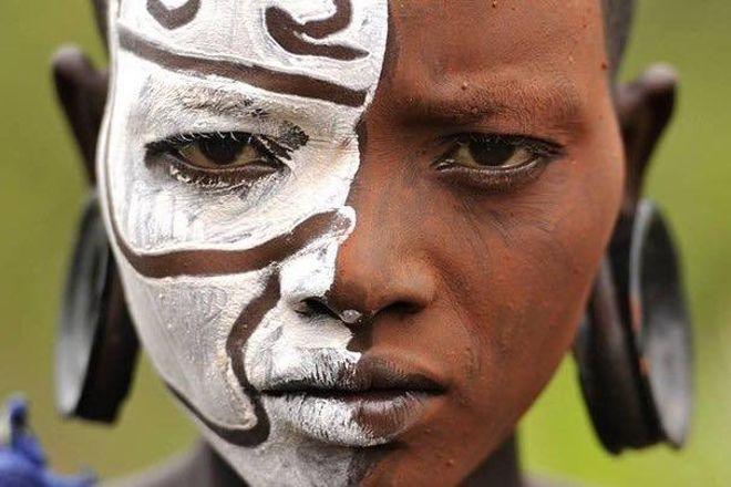 WALK IN ETHIOPIA TOUR AND TRAVEL, Addis Ababa, Ethiopia