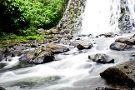 Liduduhniap Falls