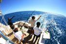 Adrenalin Fiji