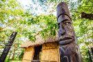 Fiji Culture Village