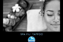 Spa Fiji by Tappoo