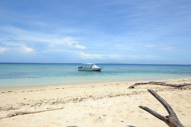 Macazo Group, Nadi, Fiji