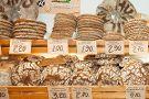 Hakaniemi Market