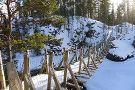 Pieni Karhunkierros Trail