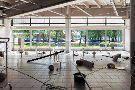Rauma Art Museum