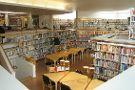 Rovaniemi City Library