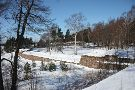 Varissaari - Fort Elisabeth