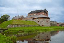 Hame Castle