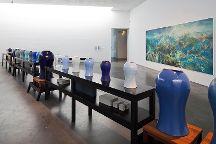 Museum of Contemporary Art Kiasma, Helsinki, Finland