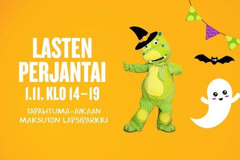 Kauppakeskus Willa, Hyvinkaa, Finland
