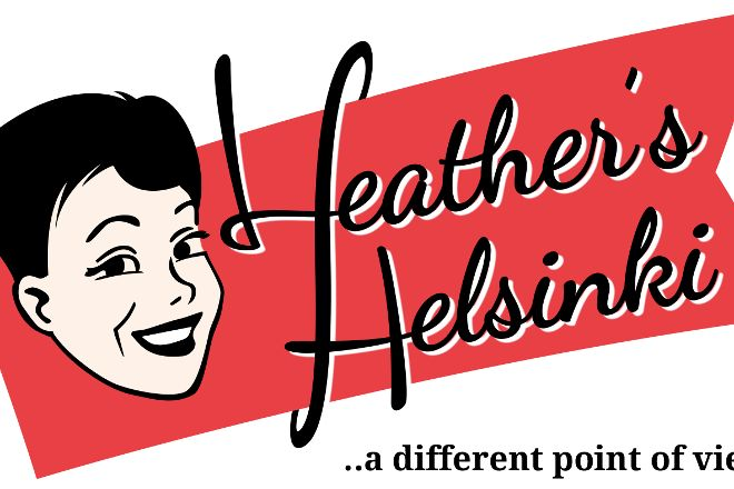 Heather's Helsinki, Helsinki, Finland