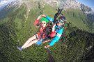 A l'Air Libre Parapente