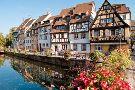 Alsace Original Experiences
