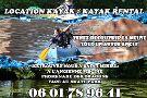 Canoe Kayak Club Saint Mihiel