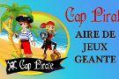 Cap Pirate