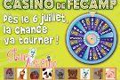 Casino JOA Fecamp