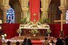 Cathedrale notre-dame de Senlis
