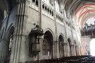 Cathedrale Saint Vincent