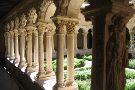 Paroisse Cathédrale Saint Sauveur Aix-en-Provence