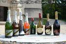 Champagne Alain Mercier et Fils