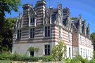 Chateau d'Etelan