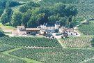 Chateau de Chambrun Chateau Moncets