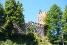 Chateau de Landsberg