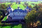 Chateau de Vair