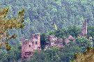 Chateau du Wasigenstein