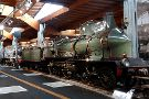 Cité du Train - Musée français du chemin de fer