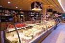 Cooperative Fruitiere en Val d'Arly Savoie Mont-Blanc
