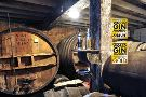 Distillerie Persyn