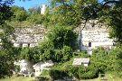 Ermitage Saint-Martial