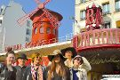 Flavors of Paris Walking Tours