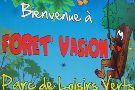 Foret'Vasion
